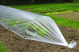 Apollo Kit tunnel de croissance de la marque Apollo Gardening Ltd image 0 produit