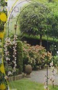 arceau pour tunnel TOP 12 image 0 produit