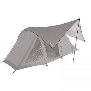 Bâche de tente tunnel Vango de la marque Vango image 0 produit