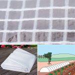 bâche transparente pour serre jardin TOP 2 image 3 produit