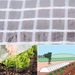 bâche transparente pour serre jardin TOP 5 image 3 produit
