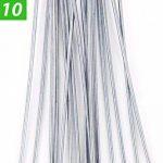 bâche transparente pour serre jardin TOP 9 image 1 produit