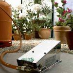Bio Green Frost Buster MI 34 Greenhouse Heating de la marque Bio Green image 1 produit