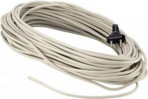 Bio Green HK 25.0 Câble de chauffage par le sol de la marque Bio Green image 0 produit