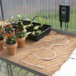 Bio Green HK 25.0 Câble de chauffage par le sol de la marque Bio Green image 1 produit