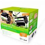 Bio Green PHX 2.8 Phoenix Chauffage pour Serre de la marque Bio Green image 1 produit