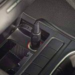 Black + Decker NV1210AV-XJ Dustbuster Aspirateur à Main de la marque Black & Decker image 2 produit