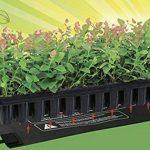 câble chauffant serre jardin TOP 9 image 3 produit