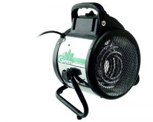 chauffage électrique pour serre TOP 6 image 0 produit