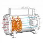 chauffage pour serre avec thermostat TOP 0 image 4 produit