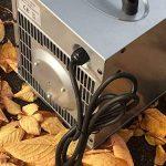 chauffage serre électrique TOP 10 image 3 produit