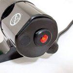 chauffage serre électrique TOP 8 image 2 produit