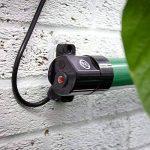 chauffage serre électrique TOP 9 image 4 produit