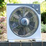 chauffage solaire pour serre TOP 3 image 1 produit