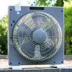 chauffage solaire pour serre TOP 3 image 3 produit