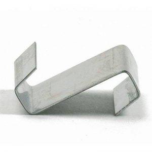 Clips de chevauchement pour serres - lot de 50 de la marque Two Wests & Elliott image 0 produit