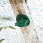 clips pour serre de jardin TOP 9 image 3 produit