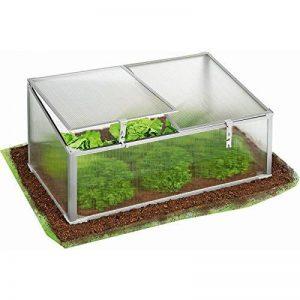 cultiver en serre de jardin TOP 8 image 0 produit