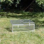 cultiver en serre de jardin TOP 8 image 2 produit