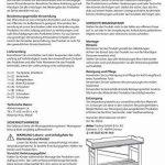 dobar 29052FSC table de plantation robuste FCS imprégné de pin FSC, 40 x 86 x 80 cm de la marque dobar image 4 produit