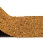 Exo terra Substrat pour Reptiles Tapis Sand Mat S 43 X 43 cm de la marque Exo-terra image 1 produit