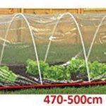 faire une serre pour tomates TOP 3 image 1 produit