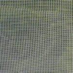 FeelGoodUK 4M x 2M Serre Pro Structure en acier galvanisé antirouille de la marque FeelGoodUK image 4 produit