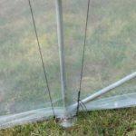 Ficelle Maraichère épaisseur 3mm bobine de 100ml de la marque Atout Loisir image 1 produit