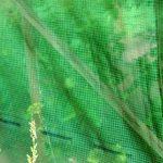 film plastique pour serre TOP 3 image 2 produit