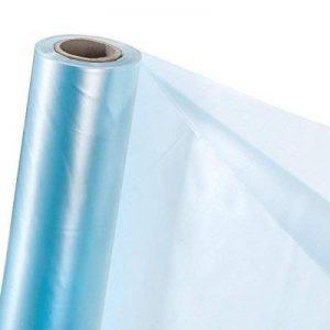 Foliarex uV2 bâche en plastique pour serres largeur : 8 m pour serre au mètre de la marque Foliarex image 0 produit