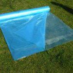 Foliarex uV2 bâche en plastique pour serres largeur : 8 m pour serre au mètre de la marque Foliarex image 1 produit