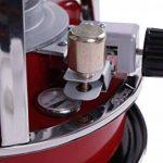Fujix Chauffage / Poêle à Pétrole avec axtinction automatique de la marque Fujix image 2 produit