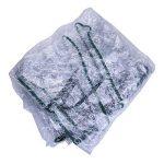 Housse de remplacement en PVC de serre Accessoires de remplacement (Housse uniquement, sans étagère et pot de fleurs) Cover B claire de la marque zyurong image 2 produit