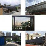 housse pour serre de balcon TOP 12 image 3 produit