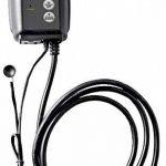 Hydrofarm Jumpstart MP TPC Thermostat numérique pour tapis chauffants, 230V de la marque Hydrofarm image 2 produit