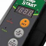 Hydrofarm Jumpstart MP TPC Thermostat numérique pour tapis chauffants, 230V de la marque Hydrofarm image 3 produit