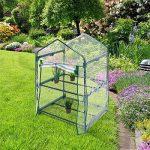 jardiner en serre TOP 4 image 1 produit
