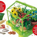 jardiner en serre TOP 9 image 1 produit