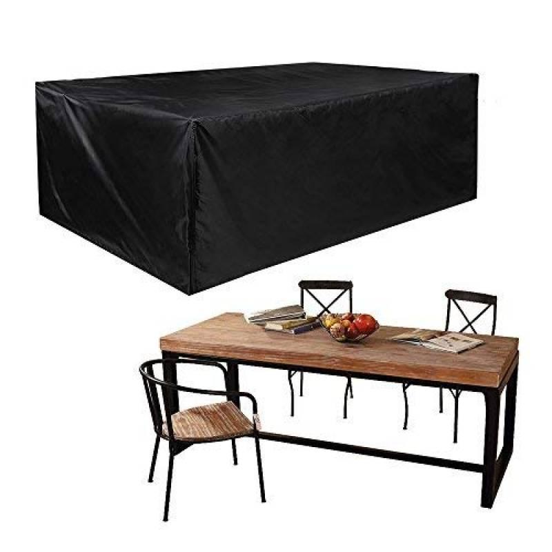 Votre meilleur comparatif pour : Table pour serre de jardin pour ...