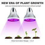 lampe de croissance TOP 10 image 3 produit