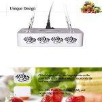 lampe horticole pour semis TOP 3 image 1 produit