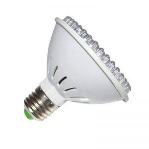 lampe horticole pour semis TOP 5 image 0 produit