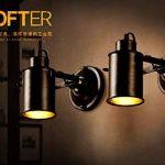 lampe pour semis intérieur TOP 10 image 3 produit