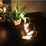 lampe pour semis intérieur TOP 4 image 1 produit