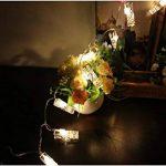lampe pour semis intérieur TOP 4 image 2 produit