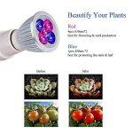 lampe pour semis intérieur TOP 6 image 1 produit