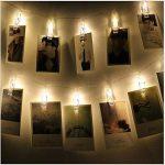 lampe pour semis intérieur TOP 7 image 1 produit