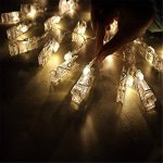 lampe pour semis intérieur TOP 7 image 3 produit