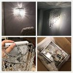 lampe pour semis intérieur TOP 8 image 3 produit