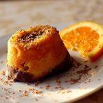 Lot de 12 moules Pastel de Nata muffin cupcake antiadhésif de la marque Maxi Nature image 4 produit
